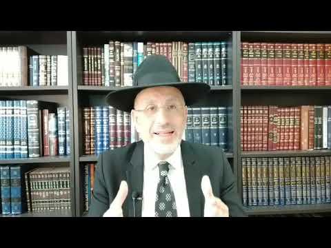 La valeur du Chabbat. Pour l élévation de l âme de Eliyaou ben Isaac zal