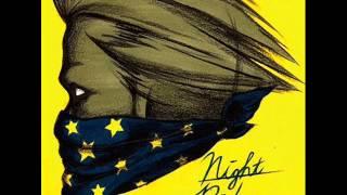 ゾロ - NightRider