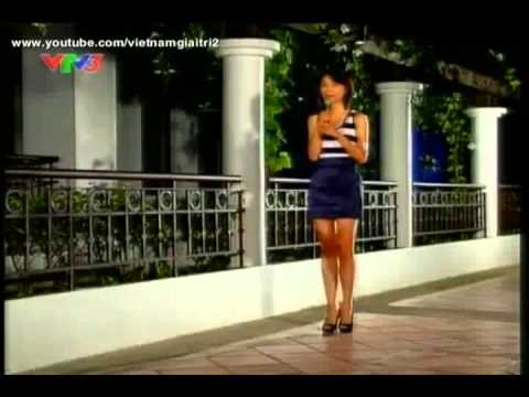 Vietnam's next top models 2011 tap 2 full