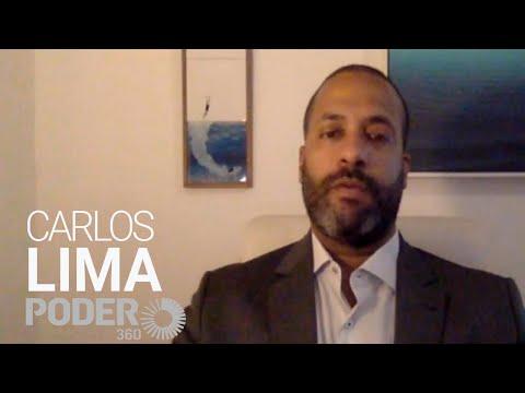 Entrevista do Poder 360 sobre a importância da cachaça para a economia brasileira.