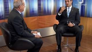 SAIBA MAIS - IMPOSTO DE RENDA (06/02/2017)