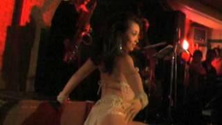 YOKOHAMA TEASE!~Cabaretta~2009.7.20 view on youtube.com tube online.