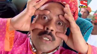 Chidiya Ghar - Episode 595 - 6th March 2014
