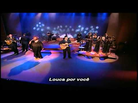 15 - ALCIONE - VOÇÊ ME VIRA A CABEÇA [HD 640x360 XVID Wide Screen].avi