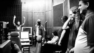 CACHORRO GRANDE e as gravações de CINEMA view on youtube.com tube online.