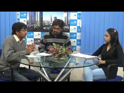 IELTS Mock Interview.avi