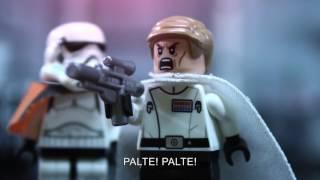 Lego Star Wars - Go Rogue 4