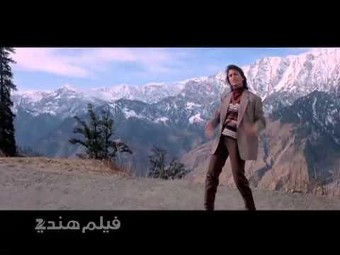 Aao Pyar Karen  Full Movie Saif Ali Khan