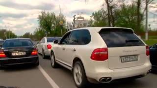 Култова Чеченска сватба