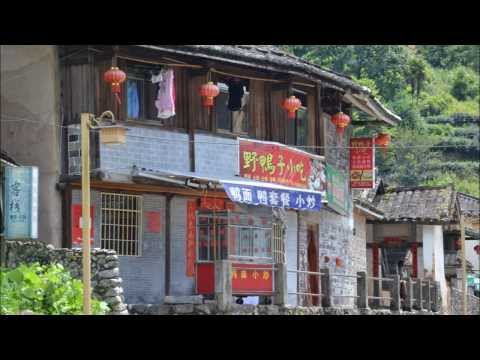 Jaces Travel Nanjing China Part 8