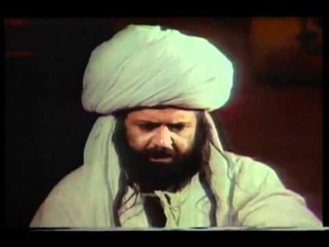 Chakar e azam part 12 ( چاکرء اعظم ڈرامہ )