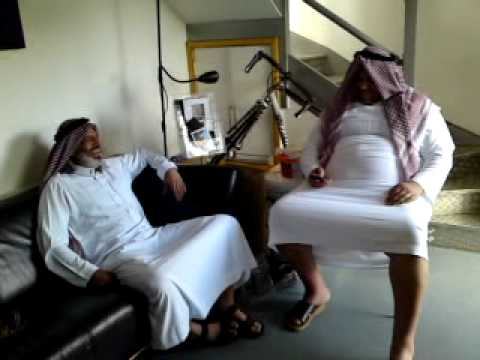 arabi chat Free sex cam girls are waiting for you in free adult chat watch best porn cams and enjoy free live sex shows with sexy adult cams girls at firecamscom join now and watch everything what you want with firecam live sex service.