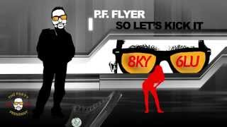 Sky Blu - Go On Girl