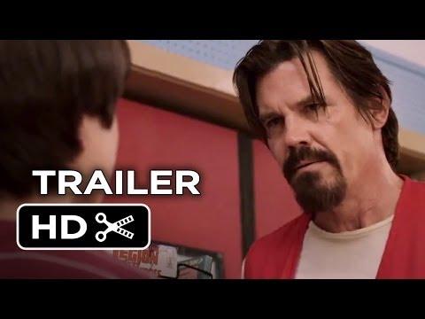 Labor Day Extended Trailer #1 (2013) - Josh Brolin Movie HD