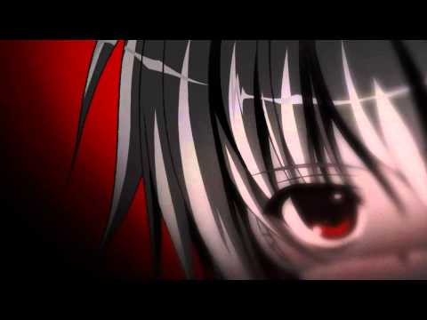 Fortissimo EXS Eroge Opening #5