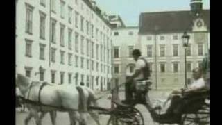 Franz Schubert (documentary) Part 1