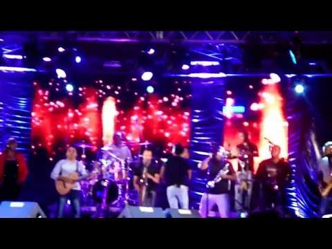 Fui Fiel- Pablo do Arrocha