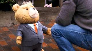 Ted Part 1 Of 8 Full Movie
