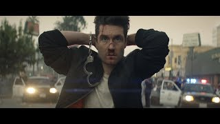 Bastille - World Gone Mad (from Bright: The Album) [Official Video]