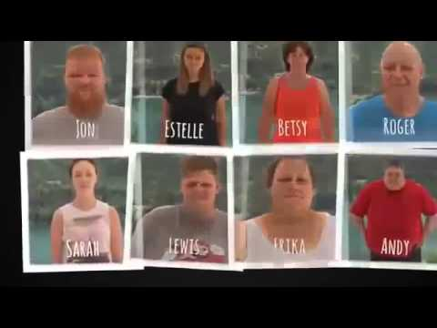 Raw Food Documentary National Geographic Special Full New   Vegan Weight Loss