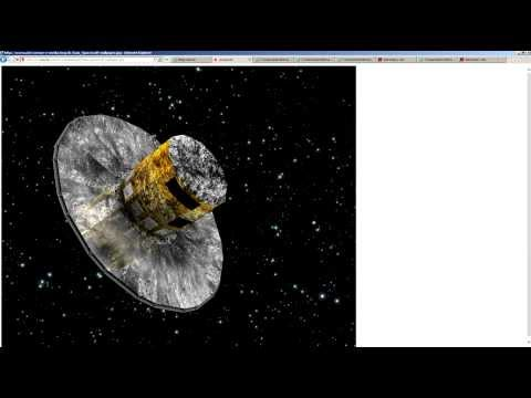 Gaia - The Astrometry Mission