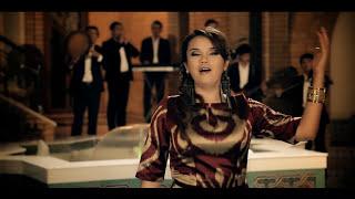 Смотреть или скачать клип Гулсанам Мамазоитова - Кайдасан