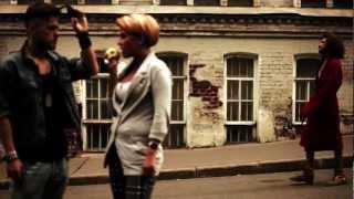 Песочные Люди ft. Влади (Каста) - Выше к небу