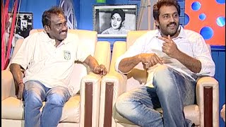 Dikkulu-Choodaku-Ramayya-Movie---Director-and-Hero-Interview
