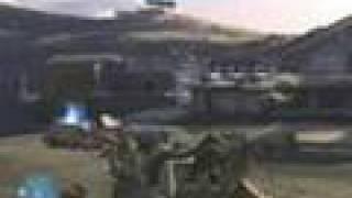 All Skull Locations In Order Halo 3 (Read Description