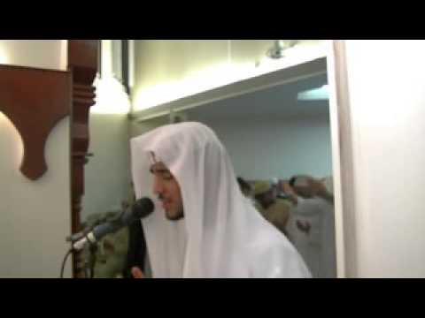 Muhammad Taha Al   Junaid   Best Beautiful Recitation of Al Quran Al Kareem