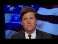 Tucker: Change is coming to Fox, follow us to our new time