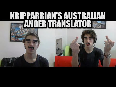 Kripparrian Young