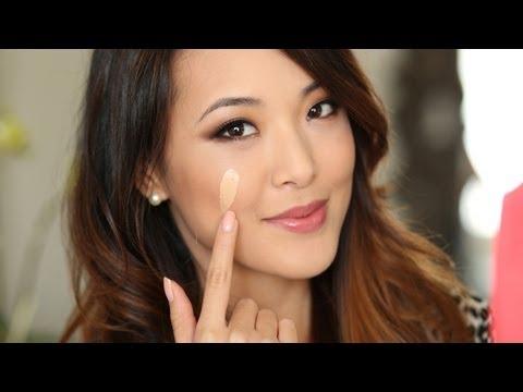 BB bb makeup & natural  Foundations  de Fonds  cream Cream BB Liquides teint & Makeup: using Liquid /