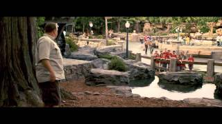 Zookeeper Bande Annonce 2 VF
