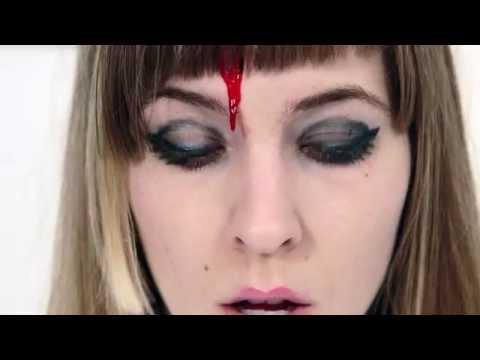 Dorian Electra & The Electrodes -