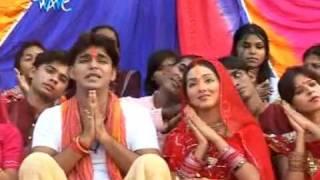 AVSEQ05.DAT(Chhath Songs Pawan Singh)