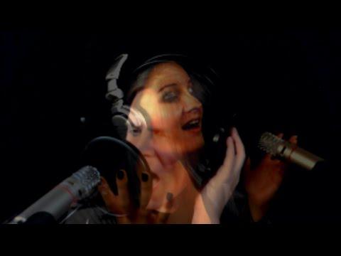 Új cover video egy Device számból, ami egy Ozzy Osbourne cover...