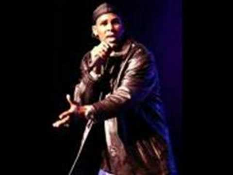 R.Kelly 3 Way Phone Call - YouTube