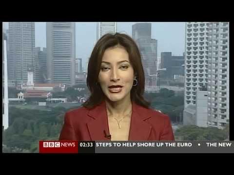 SHARANJIT LYLE & MARIKO OI:-: Asia Business Report - 02 Aug  2012 -