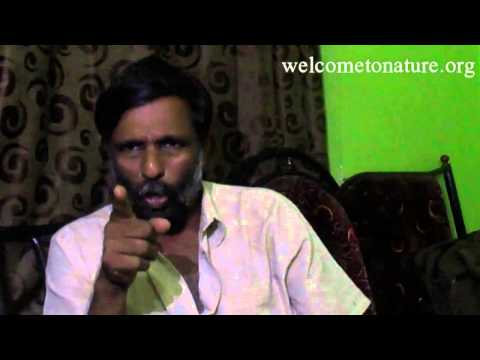 Heart Block can be Cured without Angioplasty. Ayurvedic Medicine   Episode # 9