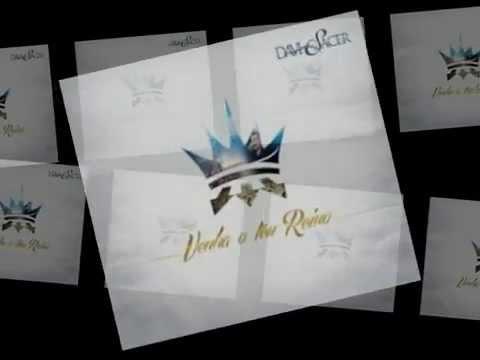 Davi Sacer- CD Venha ao Teu Reino