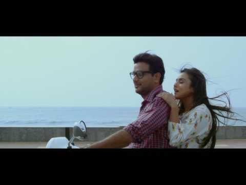 Babu-Baaga-Busy-Movie-Neelaa-Evaru-Lere-Song-Promo