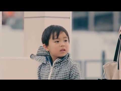 สภากาชาดญี่ปุ่น ทำคลิปทดสอบเด็กหากเจอกระเป๋าสตางค์หล่น เหล่าเด็กน้อยจะมีปฎิกิริยาอย่างไร