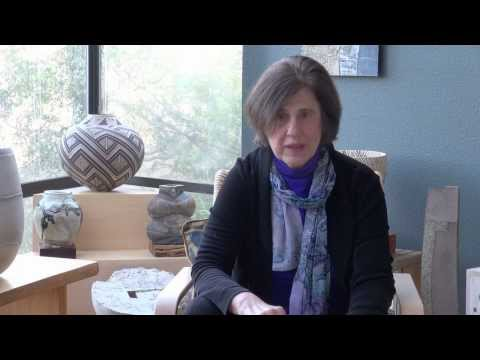 Paula, Living with Alzheimer's Disease: Woman On A Mission Eps. 03, Part 2