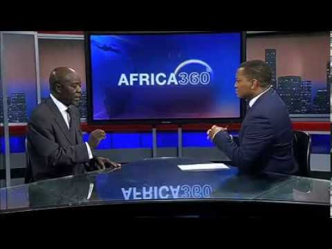 Africa 360 | Rwanda and South Africa's diplomatic spat