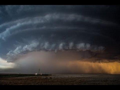 Natural Disasters Near Dallas