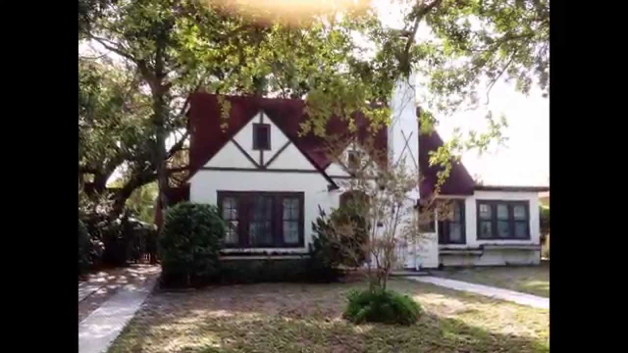 for Tudor style homes for sale