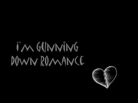 Savage Garden- Gunning Down Romance Lyrics