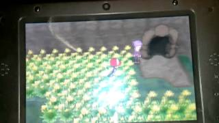 Pokemon X And Y: Where To Find Banettite( Banette Mega