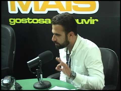 BBT - Entrevista - 27.06 - Lau
